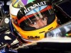 Bacheta hails 'perfect' F1 introduction