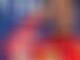 Russian GP: Drivers' reaction