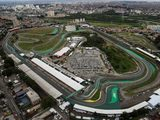 2017 Brazilian Grand Prix: Analysis – A Charge Through The Field