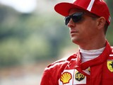 Formula 1 driver Kimi Raikkonen files extortion complaint in Canada