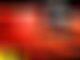 Sebastian Vettel Resumes Ferrari's One-Two At Bahrain In Free Practice 2