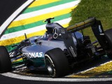 Wolff calls for double points to be scrapped in '15