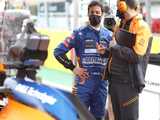 Ricciardo excuses for lack of pace expire 'in a couple of races' - Seidl
