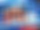 No 'Mercedes exit clause' in Ocon's contract