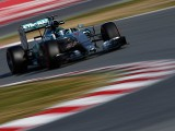 Rosberg: Mercedes poised to 'nail it'