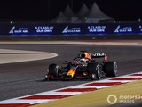 Red Bull plans Imola development push to improve RB16B