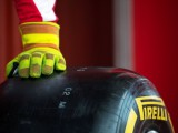 Pirelli retains F1 tyre supply for 2017-19
