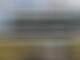 Williams follow McLaren in Silverstone shakedown
