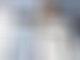'Bottas championship contender'