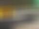 Daniel Ricciardo expects future F1 grid penalty after failure