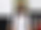 'Don't want to lose De Vries, but won't block F1 chance'