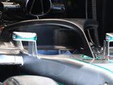 Mercedes, Red Bull, Force India and Toro Rosso to test Halo at Spa