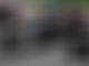 Tech Corner: McLaren Front Wing, Sidepods