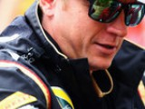 No room for error for Lotus