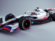 F1 not headed towards spec cars - Steiner