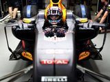"""Max Verstappen: """"It might not be the most ideal circuit for our car"""""""