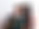 Vettel set to take US GP engine grid penalty