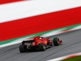 Ferrari losing 0.7 seconds per lap in F1 power unit performance