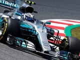 Bottas a doubt for FP3 over water leak