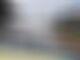 Turkish Grand Prix to replace Canadian Grand Prix in June