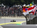 Interlagos '99%' sure it will see off Rio bid for F1's Brazilian GP