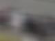 Haas explains renewed commitment to Formula 1