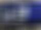Formula 1 to begin work on new fan experience technology