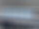 Jerez pre-season testing driver line-up