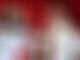 Raikkonen: Sauber performed similarly to Ferrari