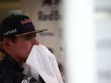 Verstappen blasts dangerous Bottas over hindered laps