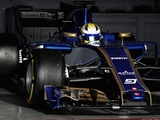 Sauber preview the Australian GP