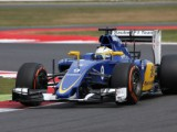 "Marcus Ericsson: ""The Hungaroring is a difficult circuit"""