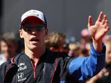 Marko on Red Bull's 'rigorous' driver selection