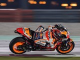 "Honda: MotoGP handled COVID-19 situation better than ""hesitant"" F1"