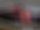 Raikkonen unfazed by Hamilton pressure