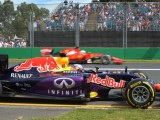 Feature: What's gone wrong for Red Bull?