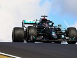 Podcast: F1 Portuguese GP Qualifying Report