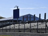 "Races without fans ""a safe way"" for F1 to start a season"