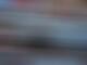 Wing damage caused Daniel Ricciardo's French Grand Prix slump