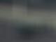 Hamilton bemoans turbulent air block behind Rosberg