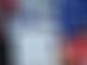 Hamilton: Mercedes teamwork vital after Ferrari fractions