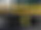 """Renault F1 boss: Hulkenberg """"upset"""" by Canadian GP team orders"""