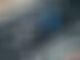 Williams Racing awarded FIA's three-star environmental accreditation