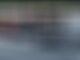 Hamilton: Mercedes needs 'bulletproof' strategy solution