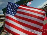 Miami GP abandons plans for 2019 race, F1 targets 2020 inclusion