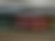 Vettel edges out Raikkonen for pole position