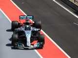 Mercedes Need to Address High Downforce Weaknesses - Bottas