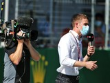 Di Resta to act as McLaren standby with Gutierrez ineligible, Vandoorne unavailable