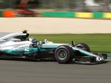 Bottas unfazed by 'big gap' to Hamilton