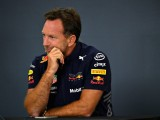 Horner believes 2021 changes should be delayed